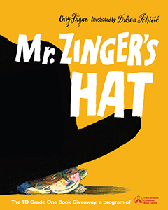 Mr-Zinger's-Hat