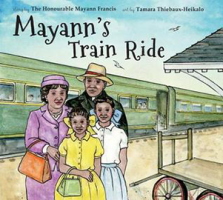 Mayanns-Train-Ride
