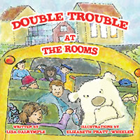 Dalrymple_Double-Trouble-at-the-Rooms