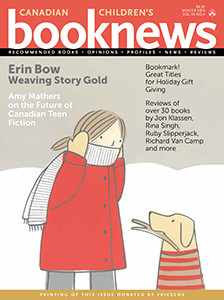 ccbn-winter16_cover