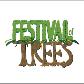 2017 Forest of Reading® Winners Announced at Tenth Annual Festival of Trees Event