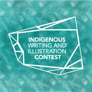 The Winners of the Second Story Press 2018 Indigenous Writing and Illustration Contest