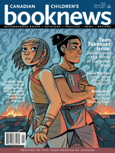 CCBN spring 2019 cover-1